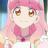 StrawAikatsu13's avatar