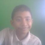 Khaerulanam01's avatar