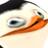 PePeGaClapLuL's avatar