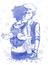 Fem napstablook's avatar
