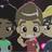 KPHD2's avatar