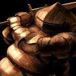 Duncan von Catarina's avatar