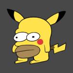 RoastyToasty424's avatar