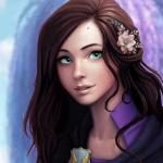 Hihihi nia!'s avatar