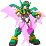 Juanjerator's avatar