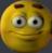 Robe mc rib eye's avatar