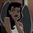 Bella775's avatar