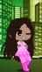 Ms.Aesthetic839's avatar