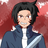 JacquIreBriggs's avatar