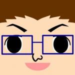 Kenberu's avatar