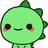 Dinokoh's avatar