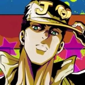 Jotaro White's avatar