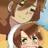 Imnotcute707's avatar