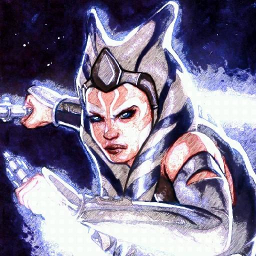 StarWarsStacia's avatar