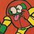 Mr.RockBot
