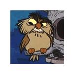 Educatedowl's avatar