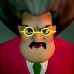 SluzbowiKoledzy13's avatar