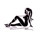 Dark-Lark's avatar
