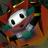 SPM1's avatar