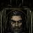 Avatar de Clovis Kalish