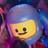 NotOrangeG's avatar