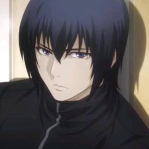 0Ayato0's avatar