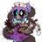 Hello85s's avatar