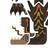 MagicMonkey900's avatar