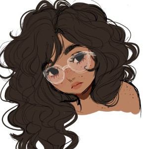 Nyajian's avatar