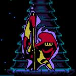 SpecterReaper's avatar
