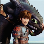 ToothlessStorm's avatar