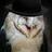 Оттыч's avatar