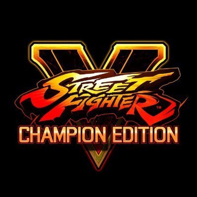 Street Fighter on Twitter