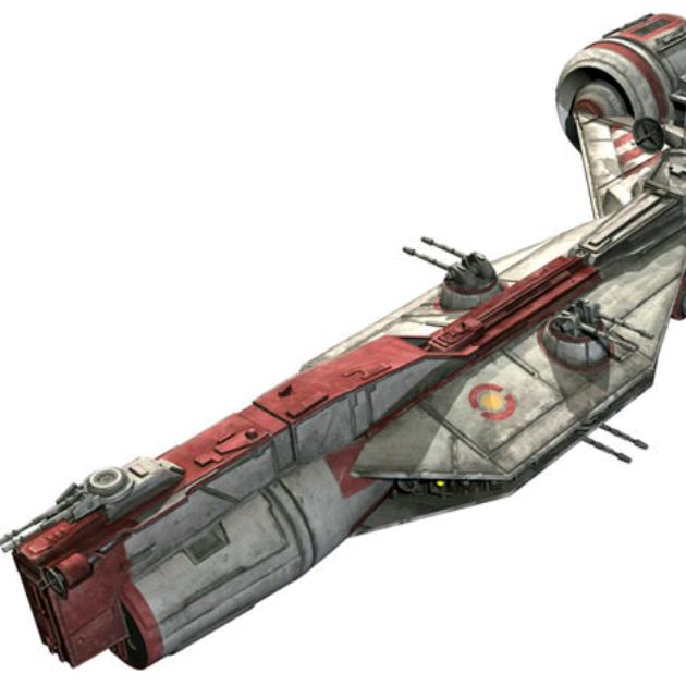 AdmiralTenant's avatar