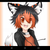 Foxychu