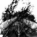 Rotomarbok516's avatar
