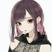 古谷怜子's avatar