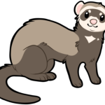 Ferretwings's avatar