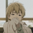 Kuyazy123's avatar