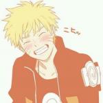 NarutoUzumaki463's avatar