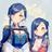 Merihim-main's avatar