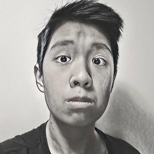 Subbyy's avatar