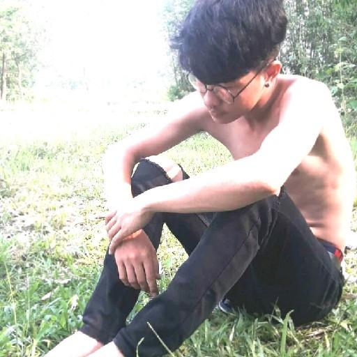 Arick limbu's avatar