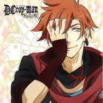 SapphireMoony's avatar