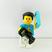 Gelson viana's avatar