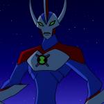 Ghostly90's avatar