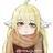 Ночной Цветочек's avatar