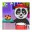 Panag's avatar