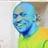 Eryaen's avatar