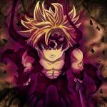 HaiseBlackReaper's avatar